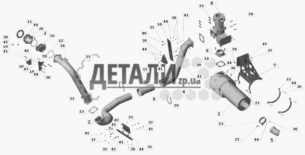 """"""",""""new.detali.zp.ua"""