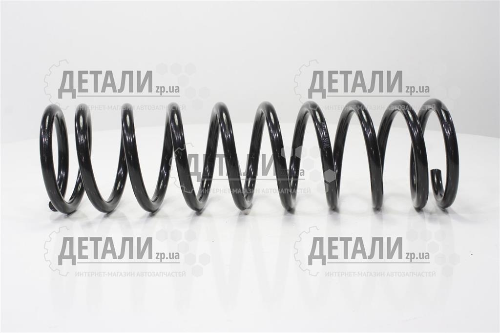 Пружина задняя 1102 HORT S8102 1 шт 1102-2912712-10 – купить на ДЕТАЛИ.zp.ua