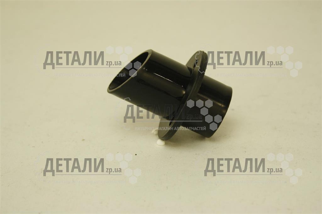 Сапун вентиляционный ГБО Atiker PC.025 – купить на ДЕТАЛИ.zp.ua