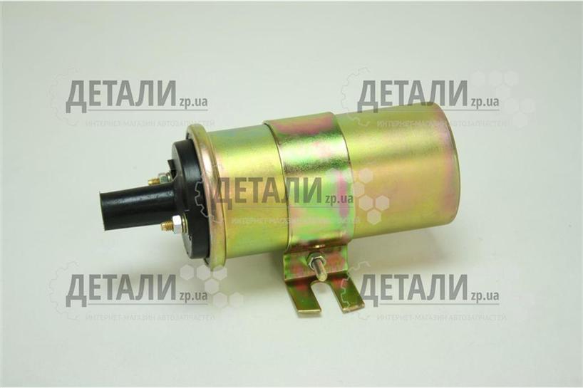 инструкция по эксплуатации ваз 2115 инжектор скачать бесплатно торрент