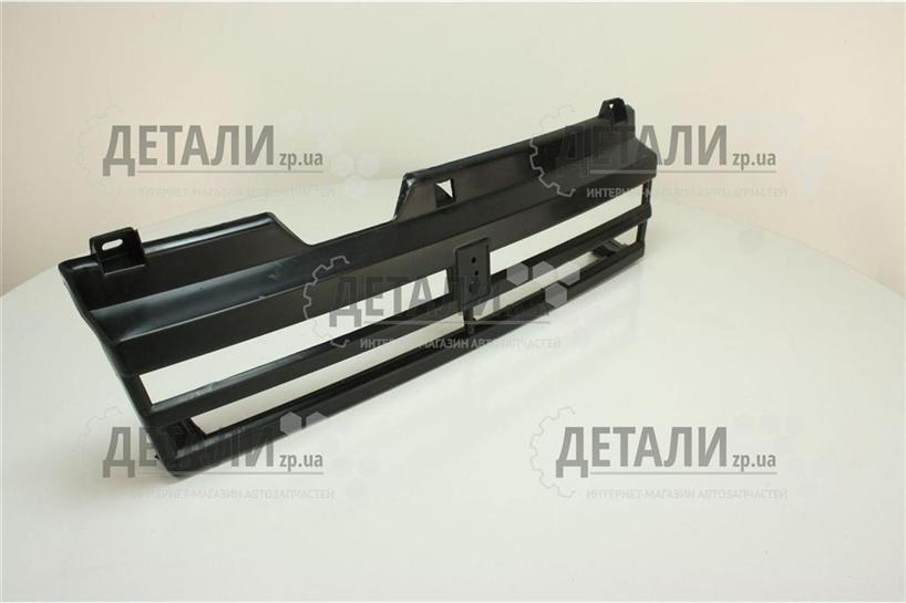 Детали на ВАЗ 21083 в