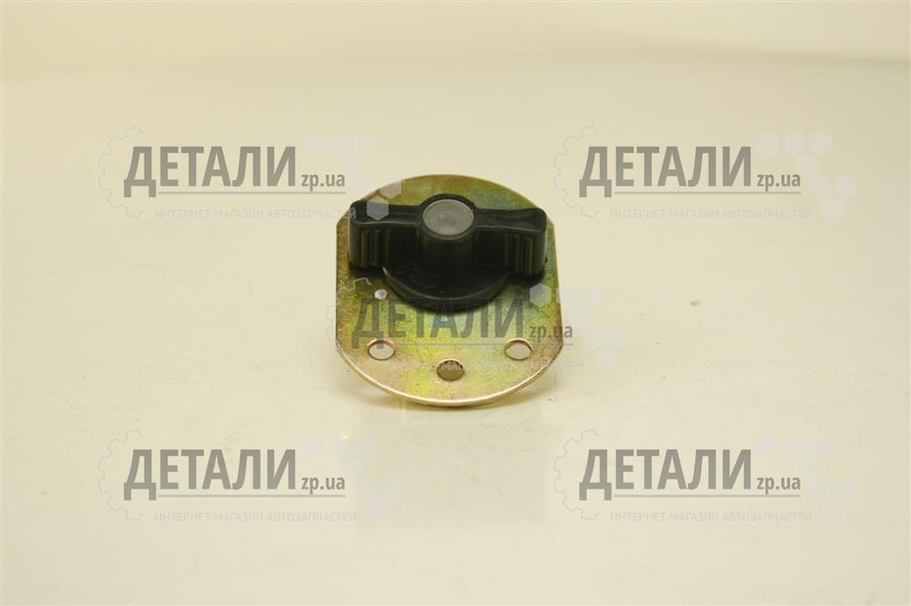 Выключатель массы 12В поворотный Авто-Электрика ВК 318Б – купить на ДЕТАЛИ.zp.ua