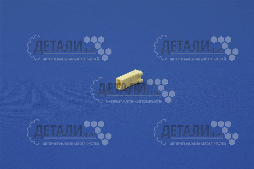 Разъем провода мама 1 контактный Украина 4513739001 – купить на ДЕТАЛИ.zp.ua