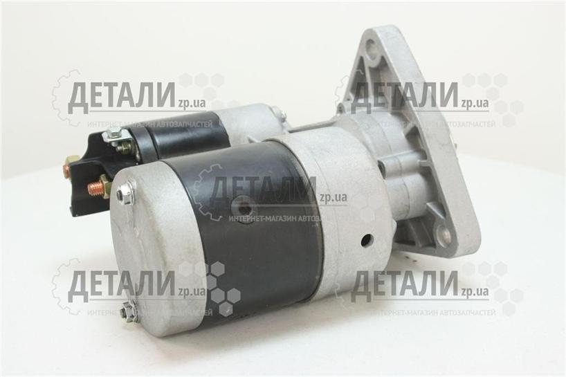 Маховик в сборе МТЗ и ЮМЗ под стартер/ пусковой двигатель.