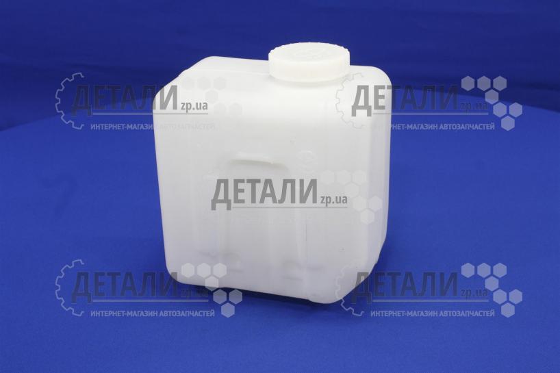 бачок омывателя ваз 2101 схема