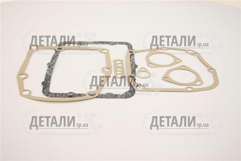 a93a6392896b Прокладки КПП 2101, 2102, 2103, 2104, 2105, 2106, 2107 (4 ступенчатая)  Украина
