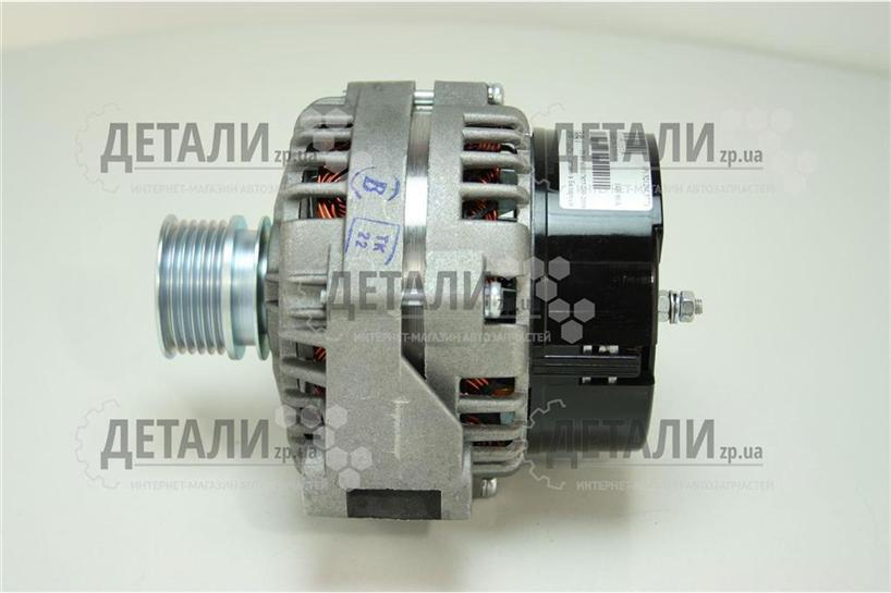 Электросхема 31105 406 двигатель