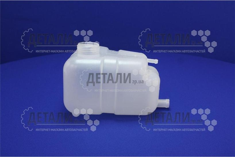 Система охлаждения двигателя (вариант 3) на ЗАЗ-1103 (Славута) – купить на ДЕТАЛИ.zp.ua