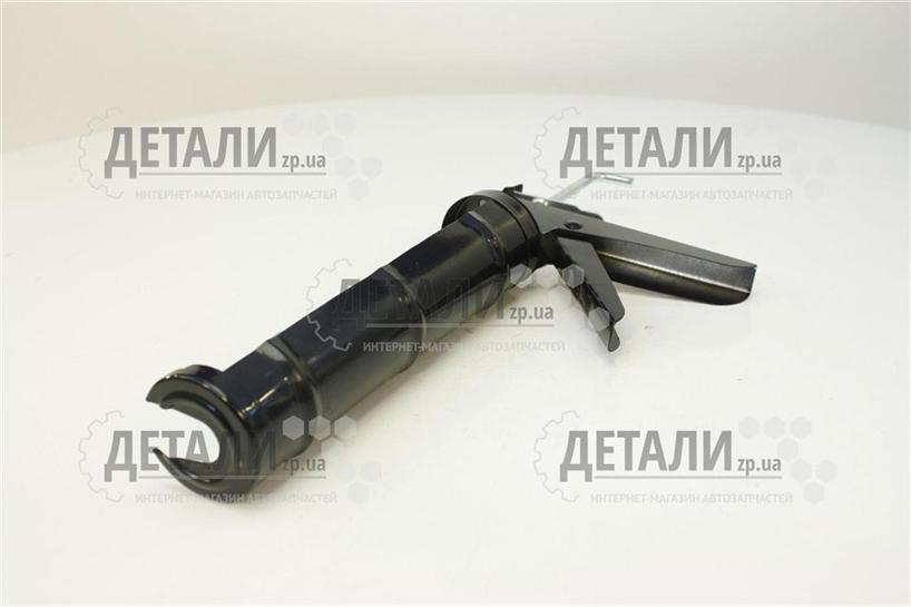 Пістолет для видавлювання силікону VOREL 09100 – купити на ДЕТАЛИ.zp.ua