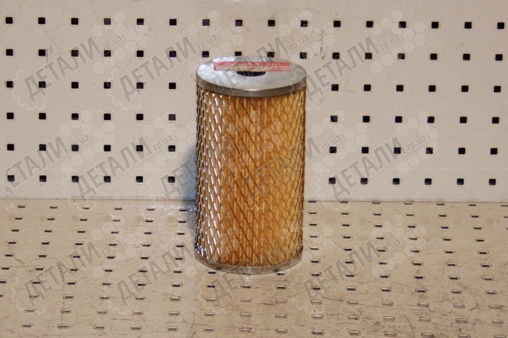 Фильтр топливный Камаз 5320