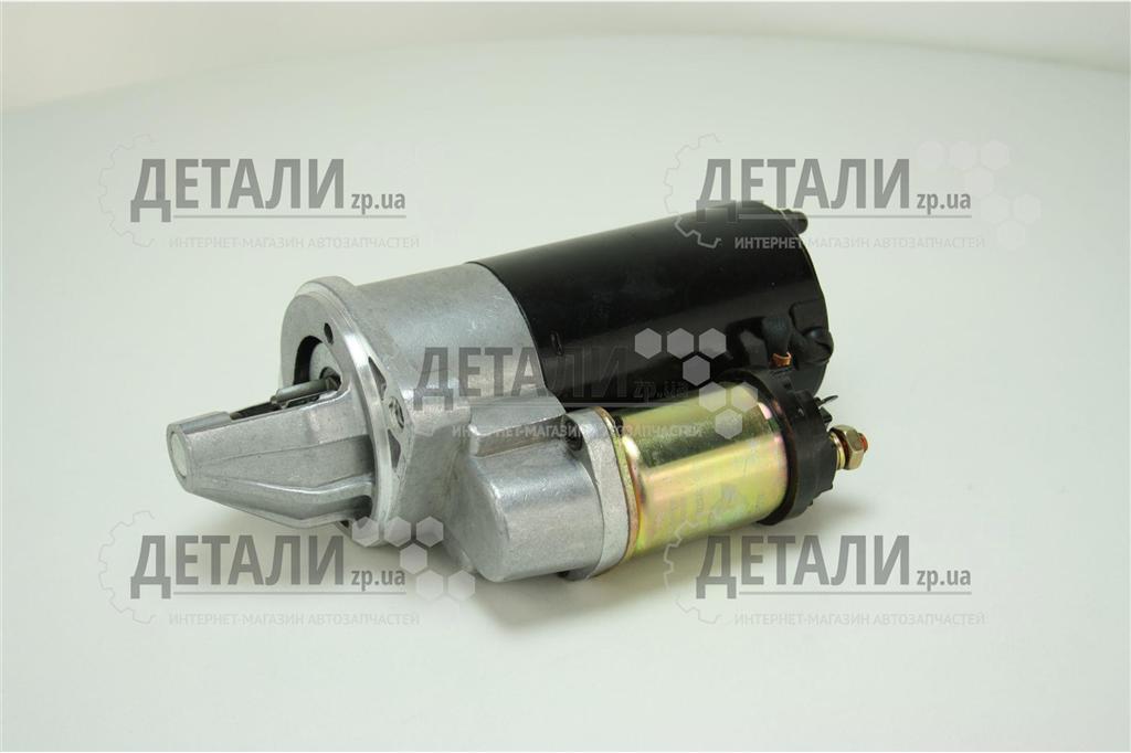 Стартер 405, 406 двигатель АТ