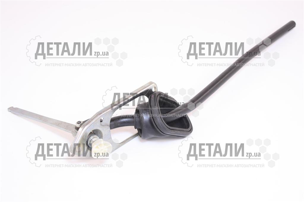 Детали на ВАЗ 21099 цены