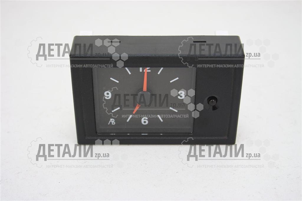 Часы 2110 Восток-Амфибия